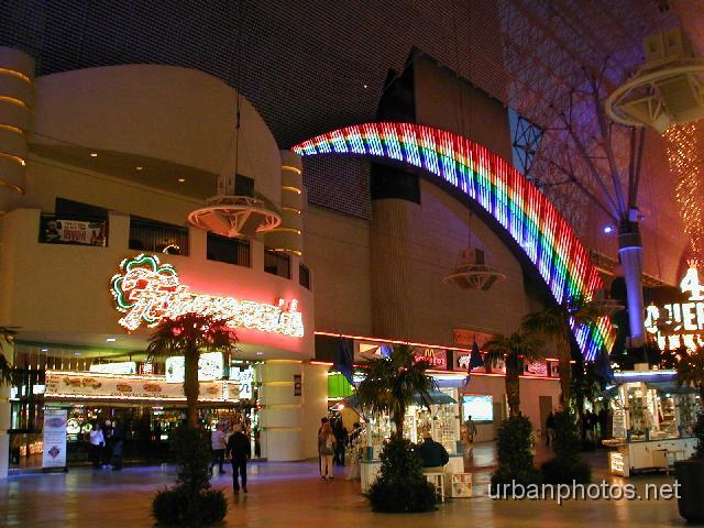 Fitzgerald casino las vegas nevada : Play Slots Online