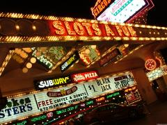 Slots o fun las vegas casino machines a sous gratuites partouche